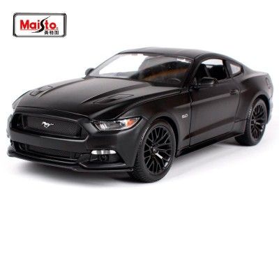 ford mustang in Toys and Hobbies | eBay