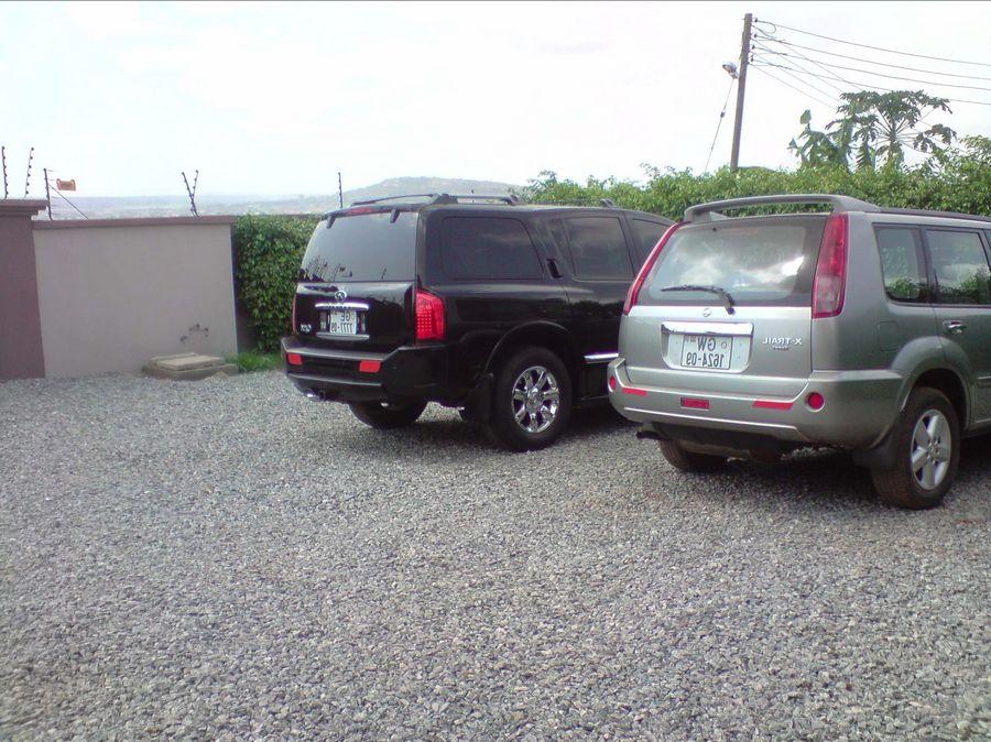 4a4e485221817 Nissan X-Trail в России, купить бу авто с пробегом, цены — частные  объявления